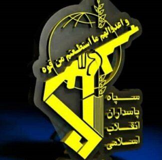 سپاه؛ الگوی مقاومت آزادی خواهان جهان