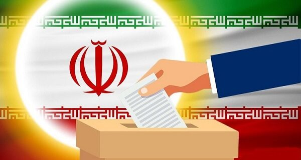 کثرت ثبت نام کنندگان انتخاباتی؛ الگوی مشارکت در پای صندوق رای