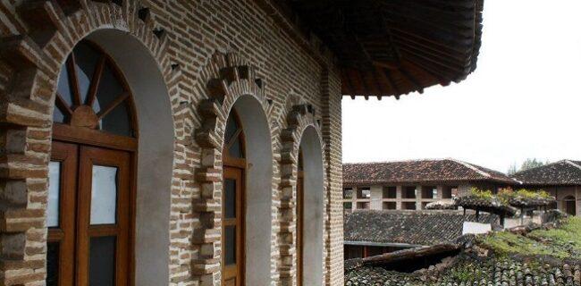 ضرورت نهادینهشدن فرهنگ احیا و مرمت بافتهای تاریخی