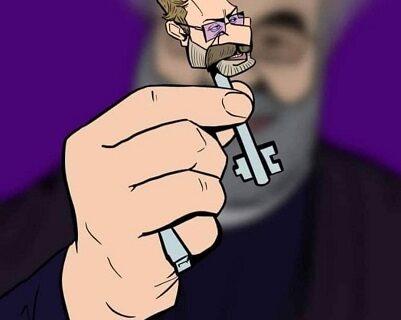 کلید روحانی در انتخابات ۱۴۰۰