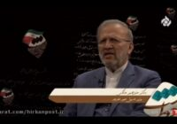 دولت از برگزاری انتخابات نمره قبولی نگرفت