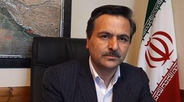 فرماندار گرگان روند برگزاری انتخابات در گلستان را تشریح کرد