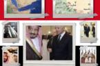 یمن مقاومتر از همیشه با عملیات پهپادی در عمق خاک متجاوزان سعودی