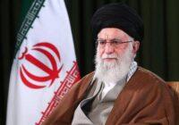 پیام رهبر انقلاب اسلامی در انتخابات ۲۸ خرداد