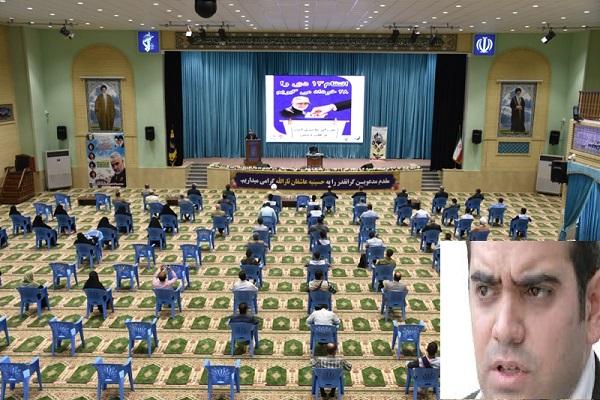 احیای برجام؛ جریان سازی سیاسی عمدی دولت در آستانه انتخابات