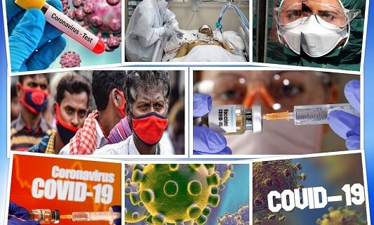کرونا یا کووید ۱۹ چیست و دانشمندان درباره این بیماری چه میگویند؟