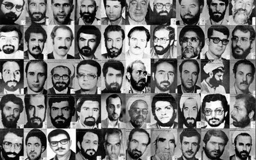 ۷ تیر؛ سالروز شهادت شهید بهشتی و ۷۲ تن از یاران انقلاب