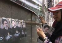 تلاطم یک هفته ای گلستان با فعالیت تبلیغی ستادهای انتخاباتی