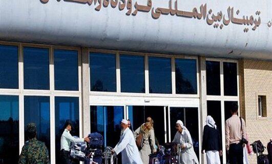 هشدار درباره شیوع کرونا دلتا در استان گلستان