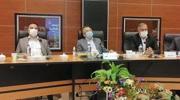 رئیس فدراسیون والیبال در گرگان: بلاتکلیفی و بیثباتی از آفات ورزش ایران است