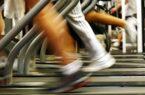 دستورالعمل جدید برای فعالیتهای ورزشی در گلستان