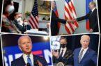 سیاست خارجی بایدن؛ بن بست یا آشفتگی
