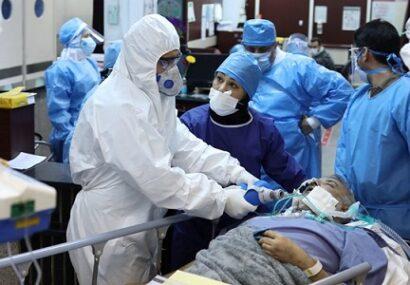 کمبود سرم و امکانات بیمارستانی در گلستان