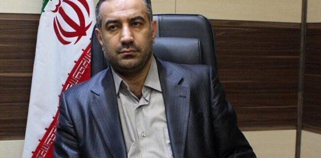 جلوگیری از ساخت و سازهای غیرمجاز در مناطق گردشگری گلستان
