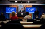 اتهام دروغین ضد ایران درخصوص حمله به نفتکش صهیونیستها