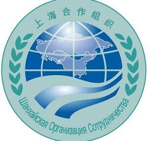 ایران به عضویت سازمان همکاری شانگهای درخواهد آمد