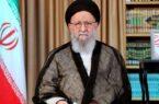 دفاع مقدس عامل اصلی نهضت بیداری اسلامی در جهان